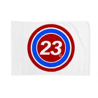 23Whisper_round Blankets