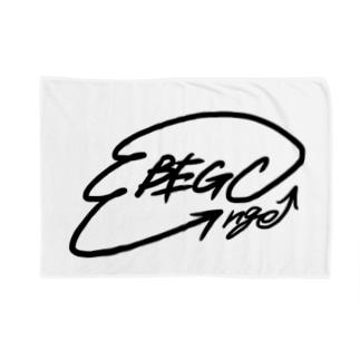 BEGGnge Blankets