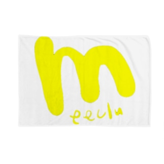 meeclu 01 Blankets
