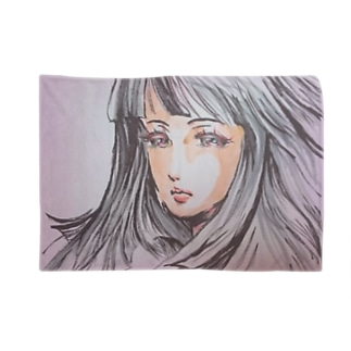 MAIHIME Blankets