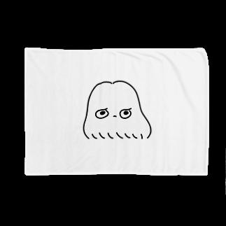 nervou'sのnervou's Blankets