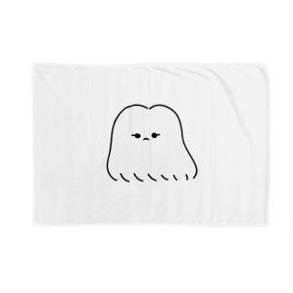 nervou's Blankets