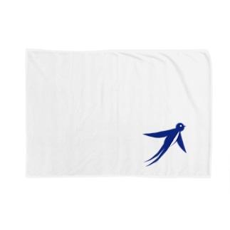 enbi Blankets