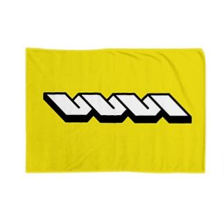 WM Blankets