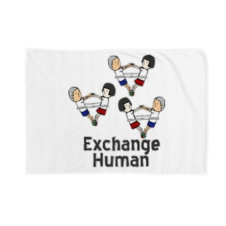 せんたくばさみ【EH】 Blankets