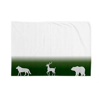 Natural  Life  Blankets