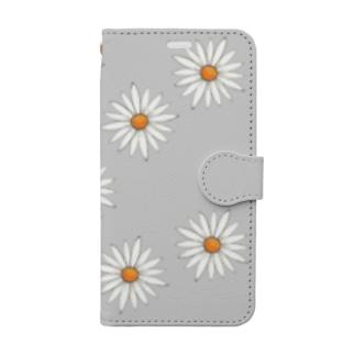 AKANE【iPhoneX,XS専用】 Book-style smartphone case