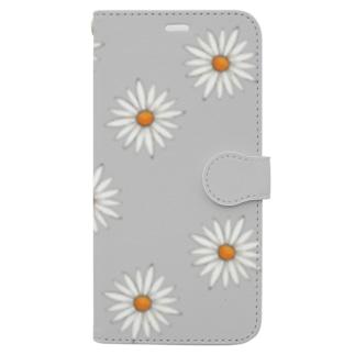 AKANE【iPhoneXS Max専用】 Book-style smartphone case