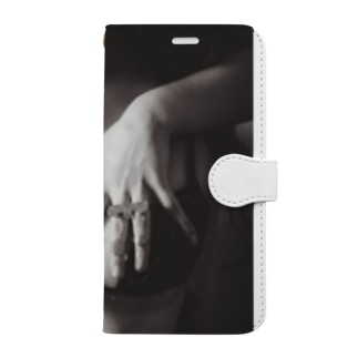 BfP Book-style smartphone case