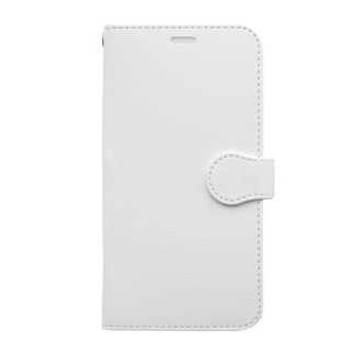 悟空 Book-style smartphone case