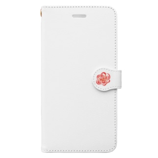 TO THE ONE Book-style smartphone case