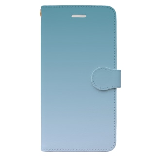 005 Book-style smartphone case