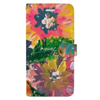 floway Book-style smartphone case
