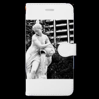 WORLD TOP ARTIST modern art litemunte world top photographer luca artのWorld Top Designer ARTIST 2021 2020 2019 World top car designer Most Expensive Art Photo 2023 WORLD LARGEST FREE MARKET world union market.com 世界 トップアーティスト 日本 トップフォトグラファー モダンアート アート 2020 WORLD TOP ARTIST Photographer Lei Shionz Nikon P1000 Book-style smartphone case