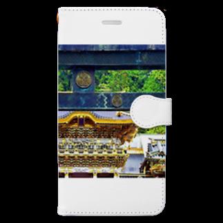 WORLD TOP ARTIST modern art litemunte world top photographer luca artのWorld Top Design office TOP ARTIST 2021 2020 2019 World top car designer Most Expensive Art Photo WORLD LARGEST FREE MARKET http://world-union-market.com 世界 トップアーティスト 日本 トップフォトグラファー モダンアート アート WORLD TOP Photographer Lei Shionz Nikon P1000 Book-style smartphone case