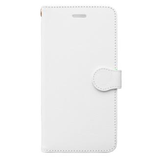 18 Book-style smartphone case