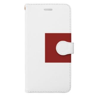 メンヘラ女の戯言 Book-style smartphone case