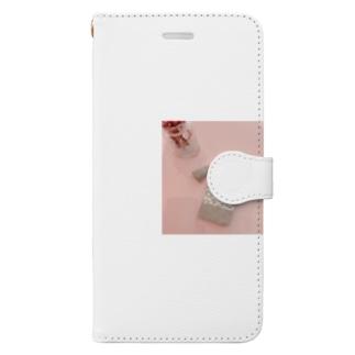 今っぽiphone11 Pro/11 Pro Max/XR手帳おすすめケース Book-style smartphone case