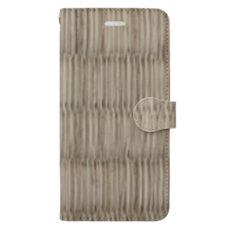 TATAMI Book-style smartphone case