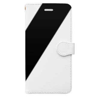 vvhaison/ 手帳型スマートフォンケース