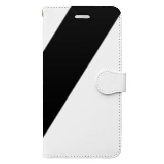 vvhaison/ Book-style smartphone case
