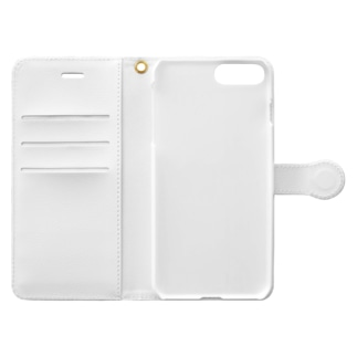d Book-style smartphone case