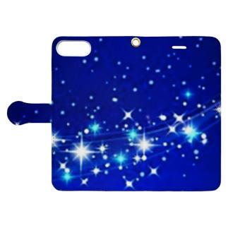 星3 Book-style smartphone case