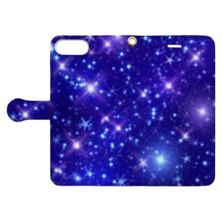 星1 Book-style smartphone case