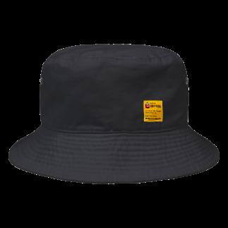 加藤亮の電脳チャイナパトロール Bucket Hat