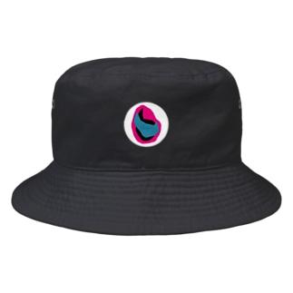 a b c Bucket Hat