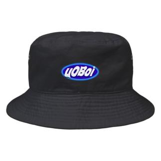 u0Boi Bucket Hat