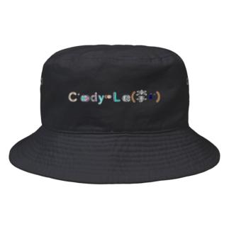 李 3 Bucket Hat