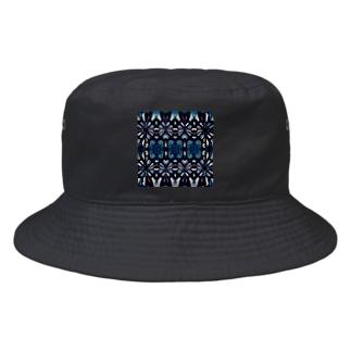エルドラド Bucket Hat