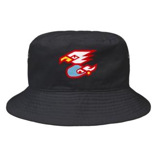 メルマ旬報49 Bucket Hat