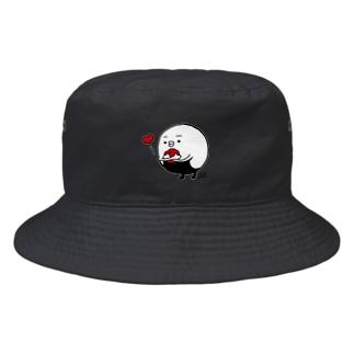 OMUSUBI Bucket Hat