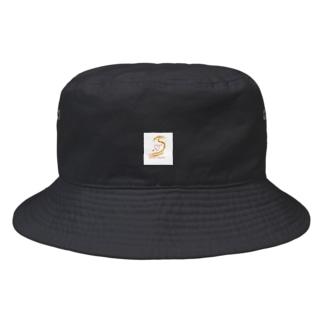 せなまむのきょうからあなたも Bucket Hat