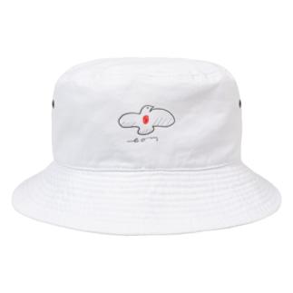 eori Bucket Hat
