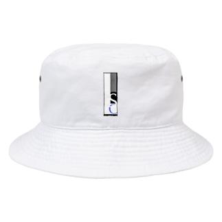 LSC Bucket Hat