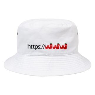 http://www Bucket Hat