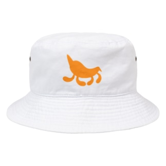 Moondrop Bucket Hat
