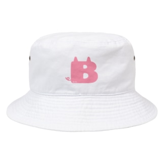 BUTA Bucket Hat