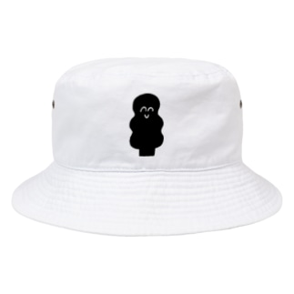 tree kun Bucket Hat