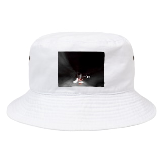 run Bucket Hat