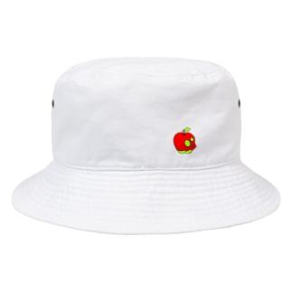 monkava Bucket Hat