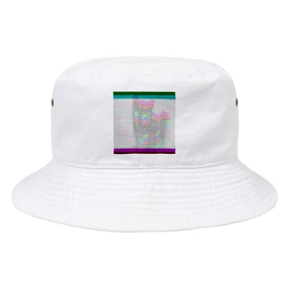 shibanetic2 Bucket Hat