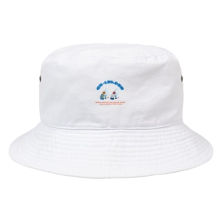gero-leader Bucket Hat