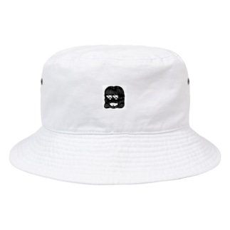 poster_goods Bucket Hat