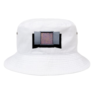 扉 Bucket Hat