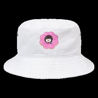 よめんぬのポンデリンチョス2 Bucket Hat