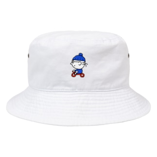 SOUTHFOREST  Bucket Hat